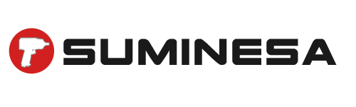 Suminesa
