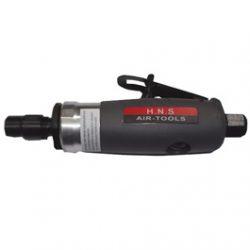 Amoladora neumática HNS DP-5507