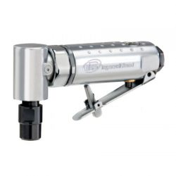 Amoladora neumática angular Ingersoll-Rand 301B