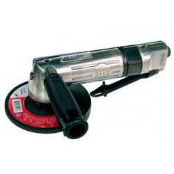 Amoladora neumática radial Ingersoll-Rand LA422-EU