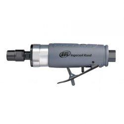 Amoladora neumática recta Ingersoll-Rand 308B