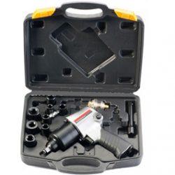 Kit estuche más llave de impacto HNS 851K