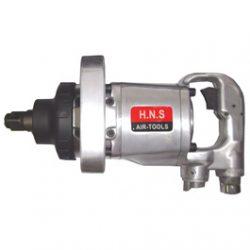 Llave de impacto HNS 2540A