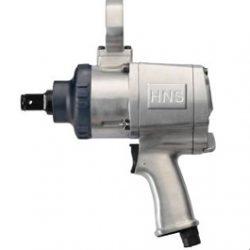 Llave de impacto HNS 3238A