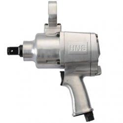 Llave de impacto HNS 3238A Especial