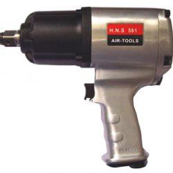 Pistola de impacto HNS 561