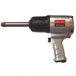 Pistola de impacto HNS 561L