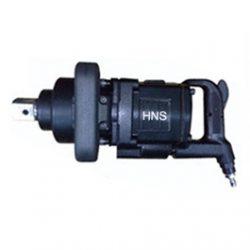 Llave de impacto HNS 5809