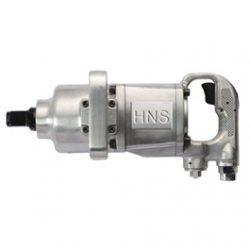 Llave de impacto HNS RT5560