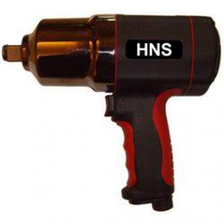 Llave de impacto HNS RT5565