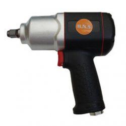 Pistola de impacto HNS TI5350H