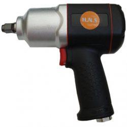 Llave de impacto HNS TI5412
