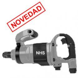 Llave de impacto HNS TI5824A