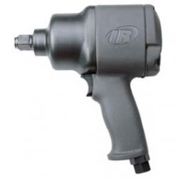Llave de impacto Ingersoll-Rand 2161XP