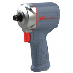 Pistola de impacto Ingersoll-Rand 35MAX