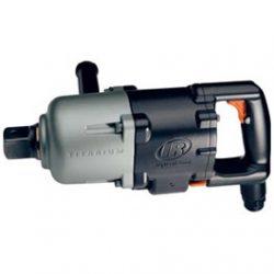Llave de impacto Ingersoll-Rand 3955B2Ti